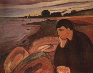 La depressione oggi rappresenta il disturbo psicologico più diffuso nel mondo