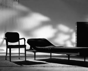 La psicoterapia psicoanalitica rappresenta una tipologia di approccio terapeutico
