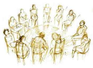 La gruppoanalisi costituisce un solido modello di riferimento per l'analisi individuale