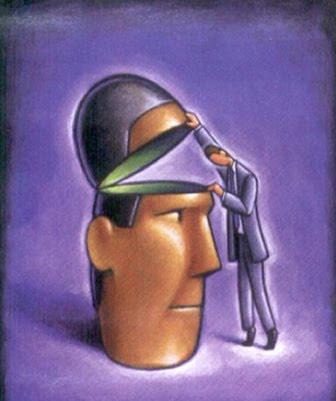 I rapporti con gli altri hanno un'influenza fondamentale sulla mente e sul corpo