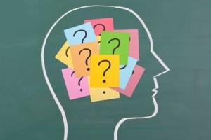 La psicoterapia insieme alla terapia farmacologica, cambia la mente ed il cervello