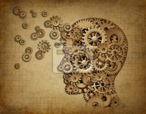 come-funziona-la-psicoterapia