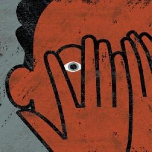 La Fobia Sociale è un disturbo d'ansia caratterizzato da ansia indotta da situazioni interpersonali