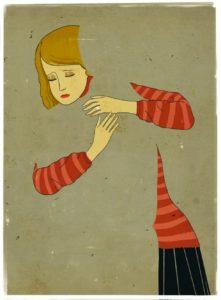 anoressia-e-bulimia-nelle-relazioni-affettive