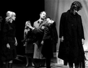 gruppoanalisi-e-teatro